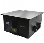 10W IP65 Outdoor laser show projector